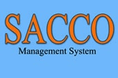 sacco solutions